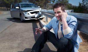 car-accident-checklist-500x300