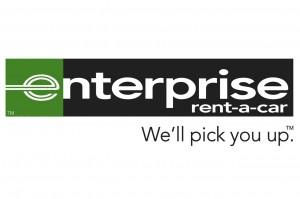 enterprise_rent-a-car_logo
